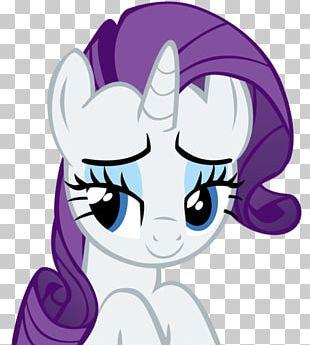 Rarity My Little Pony: Friendship Is Magic Fandom Derpy Hooves Cutie Mark Crusaders PNG