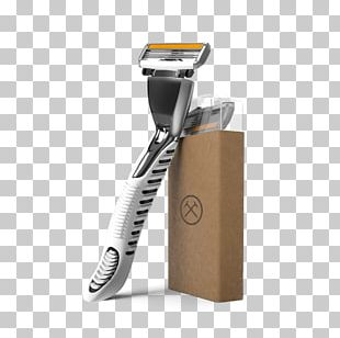Electric Razors & Hair Trimmers Shaving Cream Gillette PNG