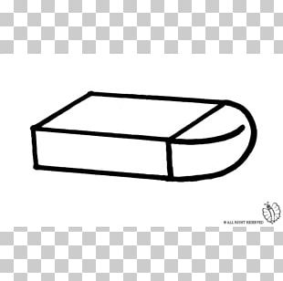 Eraser Drawing Coloring Book Pencil Child PNG
