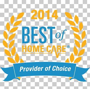 Home Care Service Health Care Nursing Home Aged Care PNG