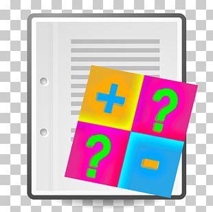 Math 4 Fun Mathematics Digital Marketing Tango Desktop Project PNG