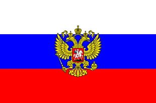 Tsardom Of Russia Russian Empire Flag Of Russia Coat Of Arms Of Russia PNG