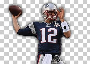 AFC Championship Game New England Patriots Jacksonville Jaguars NFL Super Bowl PNG