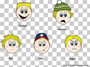 Feeling Emotion Emoticon PNG