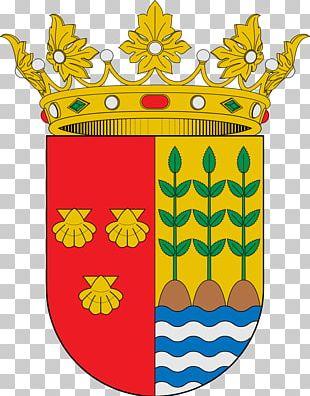 Foios Montserrat Alborache Llanera De Ranes Benicàssim PNG