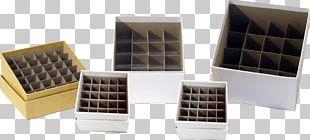 Cardboard Box Paper Plastic Corrugated Fiberboard PNG