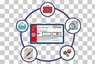 Deliverable Computer Software Big Data Management PNG