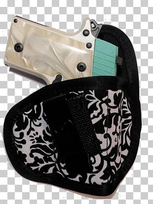 Gun Holsters Concealed Carry Smith & Wesson M&P Glock PNG