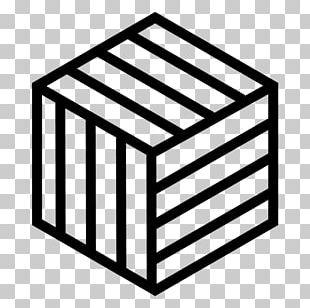 Line Geometry Shape Pattern PNG