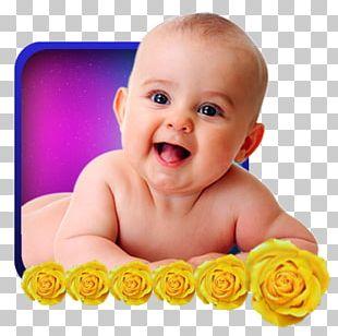 Desktop Infant Child Android PNG