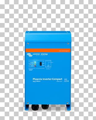 Power Inverters Solar Inverter Battery Charger Mains Electricity Sine Wave PNG