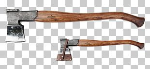 Axe Fiskars Oyj Splitting Maul Wood Splitting Sledgehammer PNG