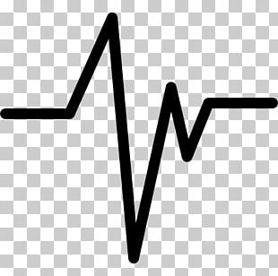 Computer Icons Heart Rate Pulse PNG