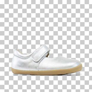 Shoe Online Shopping Sneakers Fashion PNG