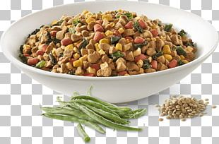 Dog Food Vegetarian Cuisine Chicken As Food PNG