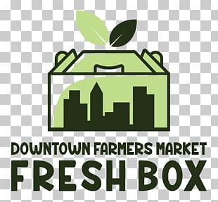 Sprouts Farmers Market Wayfair Logo Box Organization PNG, Clipart