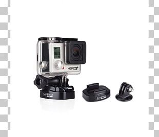 GoPro Tripod GoPro Tripod Action Camera PNG