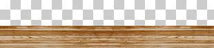 Lumber Wood Stain Varnish Hardwood Plywood PNG