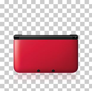 Nintendo 3DS XL Animal Crossing: New Leaf Handheld Game Console New Nintendo 3DS PNG
