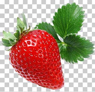 Sundae Strawberry Pie Ice Cream Strawberry Juice PNG