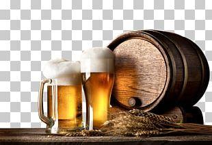 Wheat Beer Brewing Berliner Weisse Brewery PNG