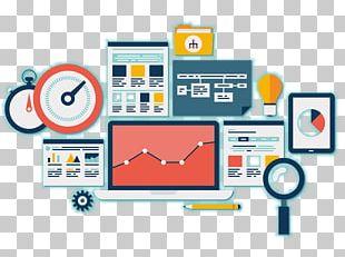 Application Programming Interface System Integration Web Development Web API PNG