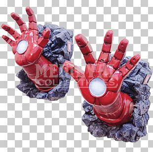 Marvel Universe Iron Man Captain America Sabretooth Black Widow PNG