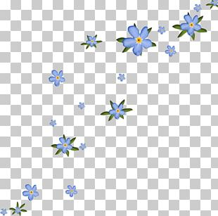 Portable Network Graphics Flower GIF Raster Graphics PNG