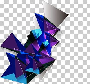 Triangle Adobe Illustrator PNG