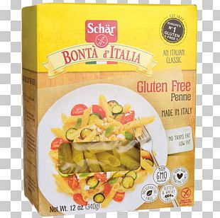 Vegetarian Cuisine Pasta Italian Cuisine Penne Spaghetti PNG
