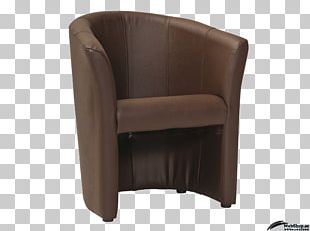 Wing Chair Furniture Signal Price Divan PNG