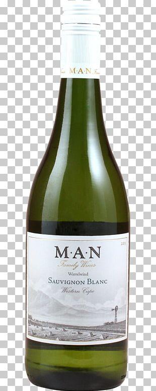 Champagne White Wine Vinho Verde Sauvignon Blanc PNG