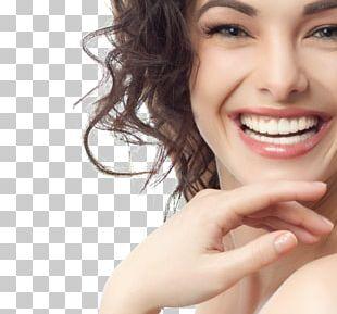 Smile Beauty Dentistry Tooth Veneer PNG