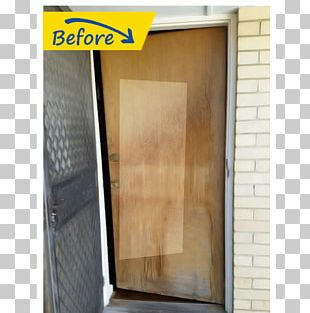 Wood Stain House /m/083vt Door PNG