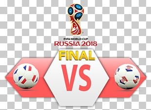 2018 World Cup Final France National Football Team Uruguay National Football Team Croatia National Football Team PNG