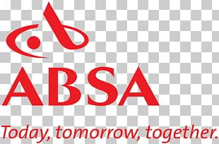 ABSA Group Limited South Africa Logo African Bank Limited PNG