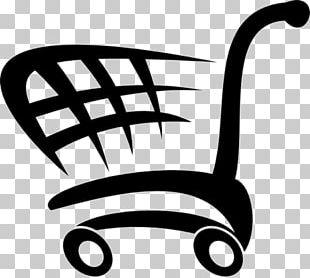 Market Basket Basketball Supermarket PNG