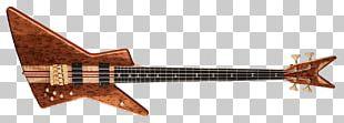 Bass Guitar Electric Guitar Musical Instruments Dean Guitars PNG