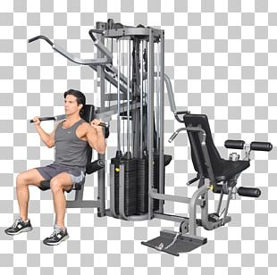 Fitness Centre Exercise Equipment Physical Fitness Strength Training PNG