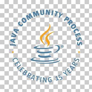 Java Logo Programming Language NetBeans Swing PNG