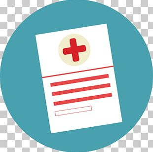 Medicine Computer Icons Health Care Clinic Medical Record PNG