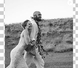Ultimate Fighting Championship Floyd Mayweather Jr. Vs. Conor McGregor Mixed Martial Arts Wedding Marriage PNG