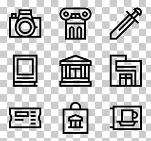 Art Museum Computer Icons PNG