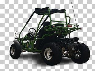 Go-kart Wheel Car Dune Buggy Motor Vehicle PNG
