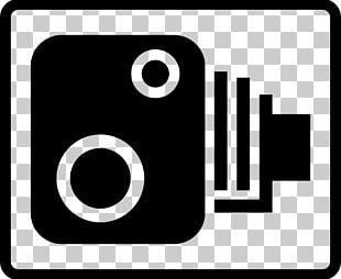 Traffic Enforcement Camera Speed Limit Enforcement Photography PNG