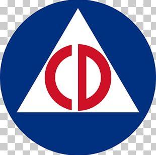 United States Civil Defense United States Civil Defense Emergency Management Fallout Shelter PNG