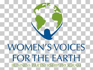 Women's Voices For The Earth Non-profit Organisation Toxicity Health PNG