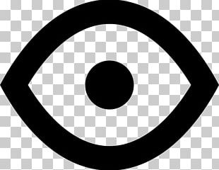Eye Computer Icons Light Icon Design PNG