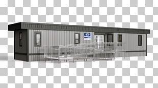 Office Modular Building Architectural Engineering PNG
