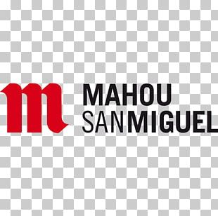 San Miguel Beer Mahou Spanish Cuisine Avery Brewing Company PNG
